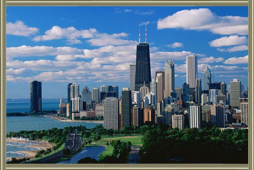 21-usa-chicago-kami.jpg
