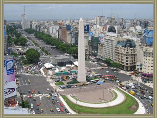 29-argentina-buenos-aires-kami.jpg